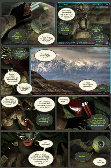 Prologue | Page 4