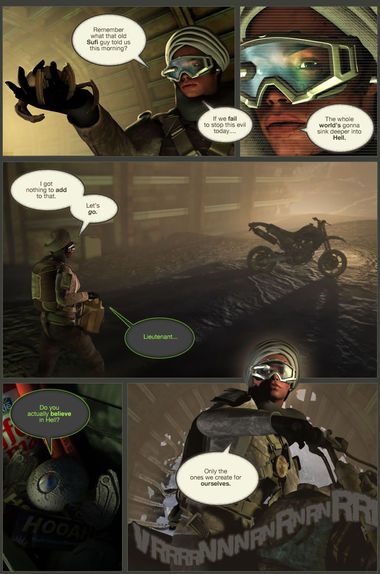 Prologue | Page 5