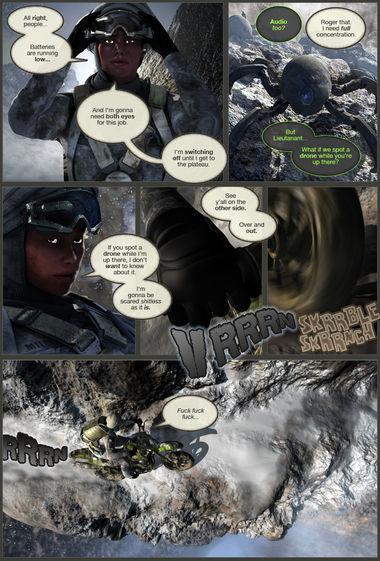 Prologue   Page 8