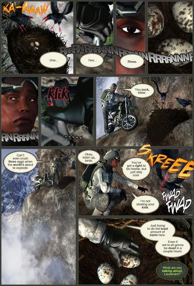 Prologue   Page 11