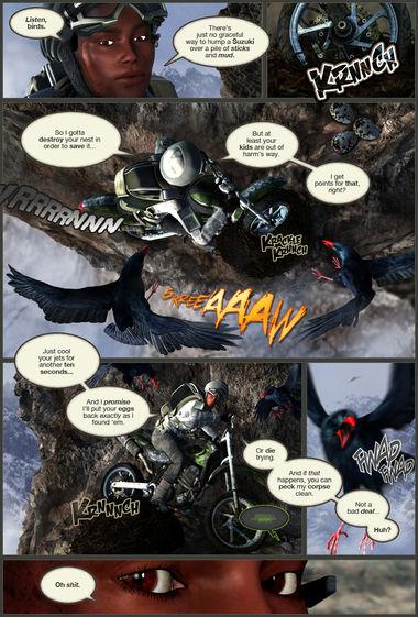 Prologue   Page 14