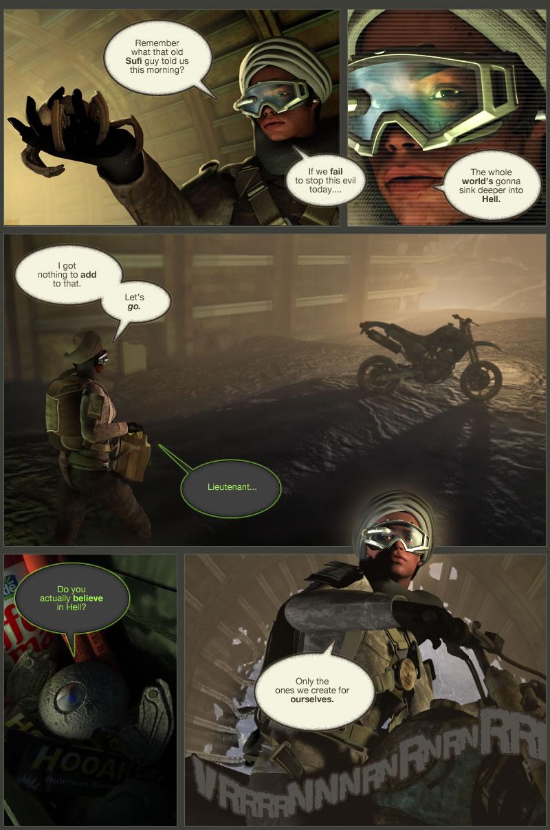 Prologue | Page 5